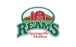reams logo
