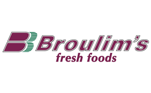 broulims logo