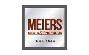 meiers logo