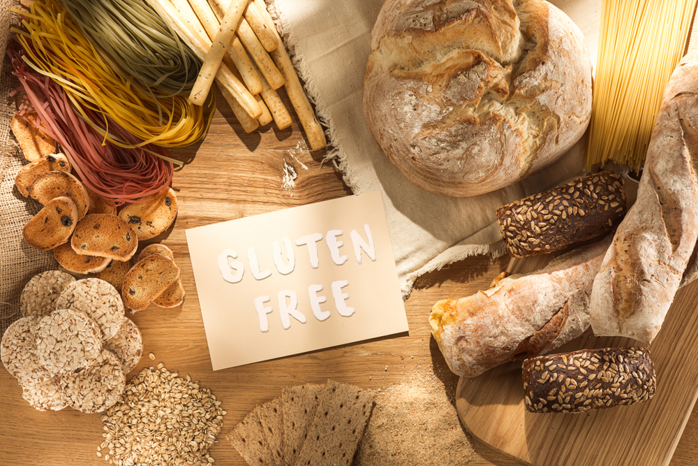 Understanding Alternative Gluten Terms and Ingredients, Part 2
